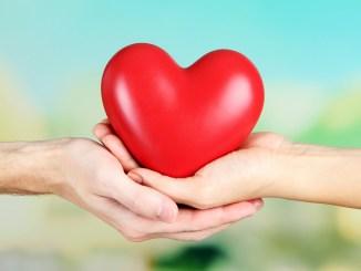 heart health habits to begin