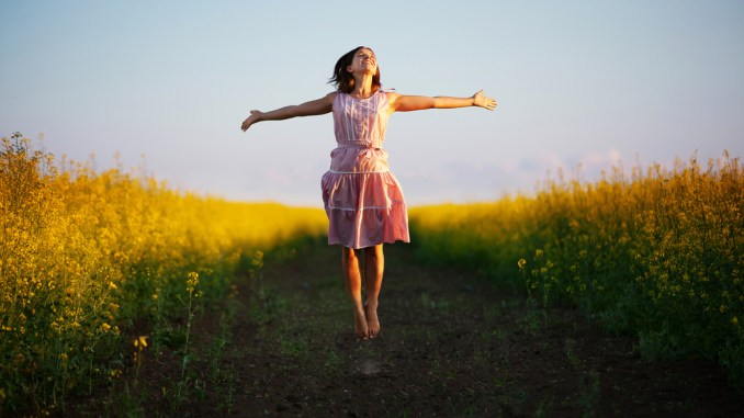 Tips to get your Equilibrium back on track