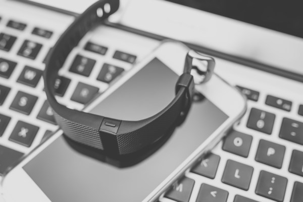 tech office alternative. Gadgets And Gizmos Tech Office Alternative