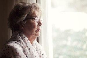 Earlier predictions for Alzheimer's Disease