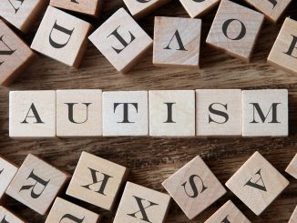 New research regarding autism.