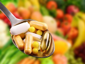 Can a dietary supplement treat diabetes?
