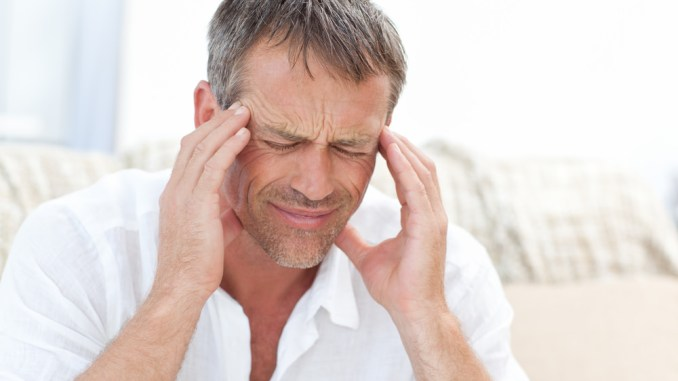Migraine, Tension Headaches and IBS Linked? - Alternative