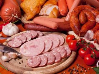 Do Processed Meats Increase the Risk of Colorectal Cancer