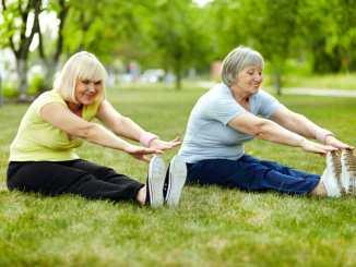 Tips to prevent Alzheimer's Disease