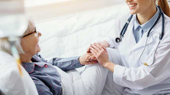 Tips about a heart attack for women