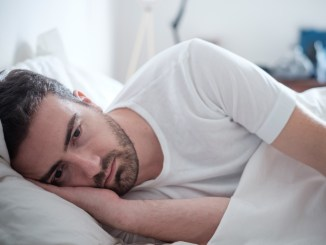 How sleep impacts coronavirus