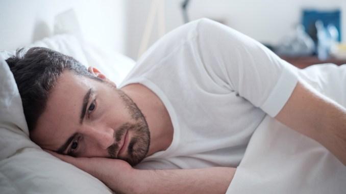 How sleep impacts coronavirus