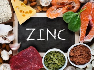 Why is zinc so important?