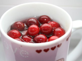 Can cranberries fight UTIs?