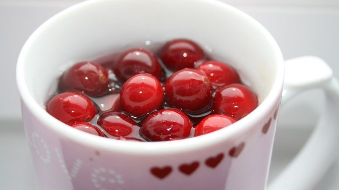 Can cranberries fight UTIs?