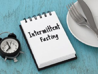 Is Intermittent fasting a good weight loss program