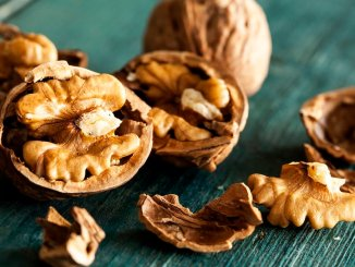 can walnuts fight chronic inflammation
