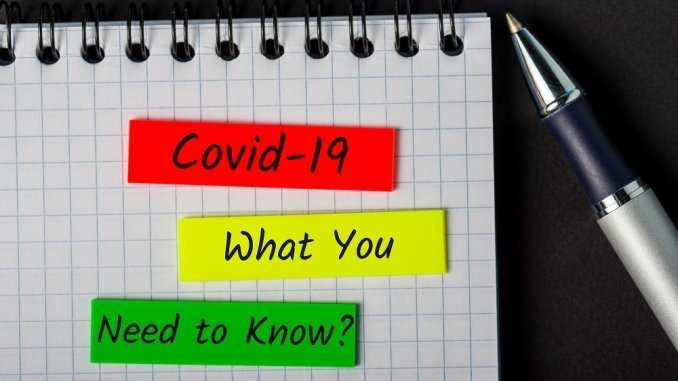 How will cold weather impact COVID-19?
