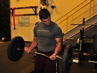 How do steroids impact my workout?