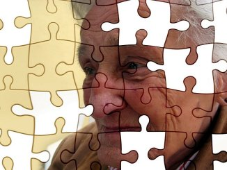 A natural treatment for Alzheimer's disease