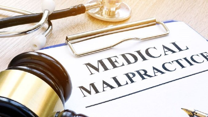 how can medical malpractice be reformed?