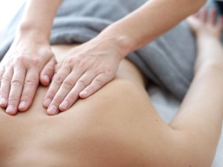 Benefits of Lately, massage therapy has increased in popularity, and with good reason. Read this article to discover some of the top benefits of massage therapy.