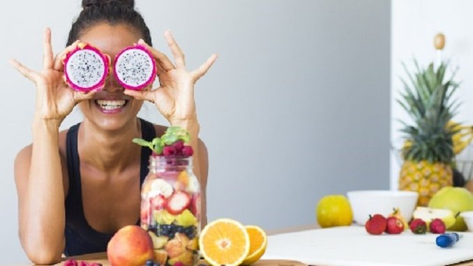 tips for living a healthy lifestyle