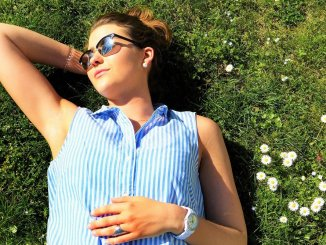 how to improve vitamin d deficiency