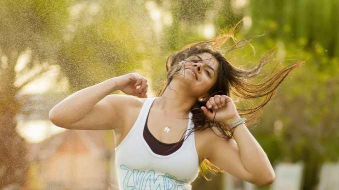 tips for a safe exercise program