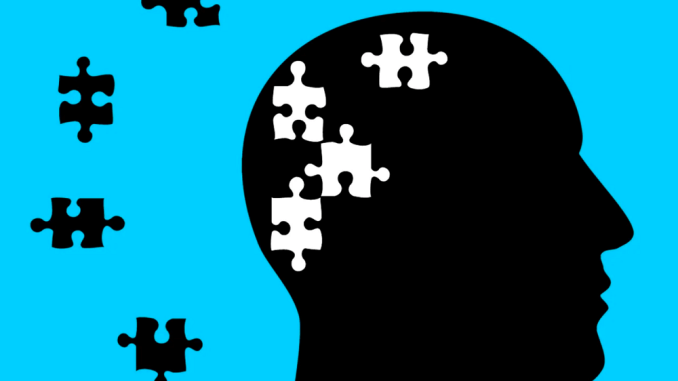 Types of OCD Treatments