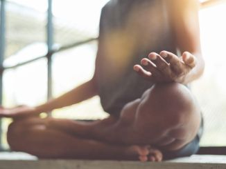 mindfulness cures