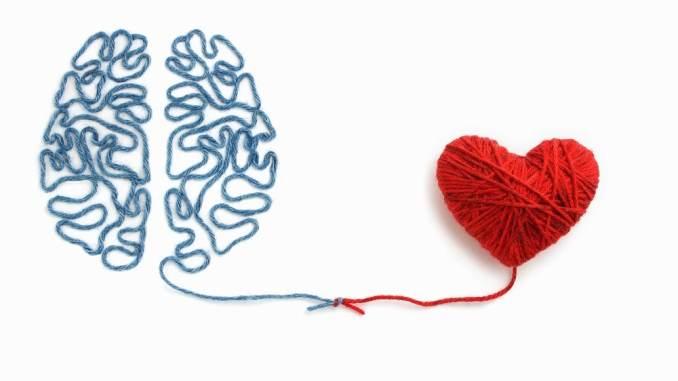 Tips for a health brain