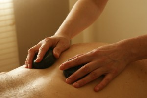 Healing Massage to Improve Your Health and Relieve Arthritis Pain