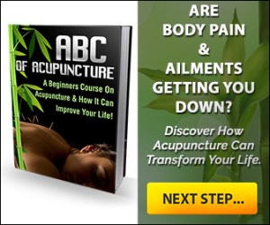 ABC Acupuncture