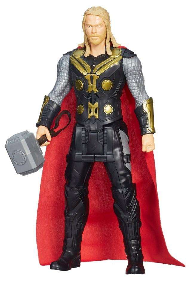 B1496_Thor_Titan_Hero_Tech_OOP2