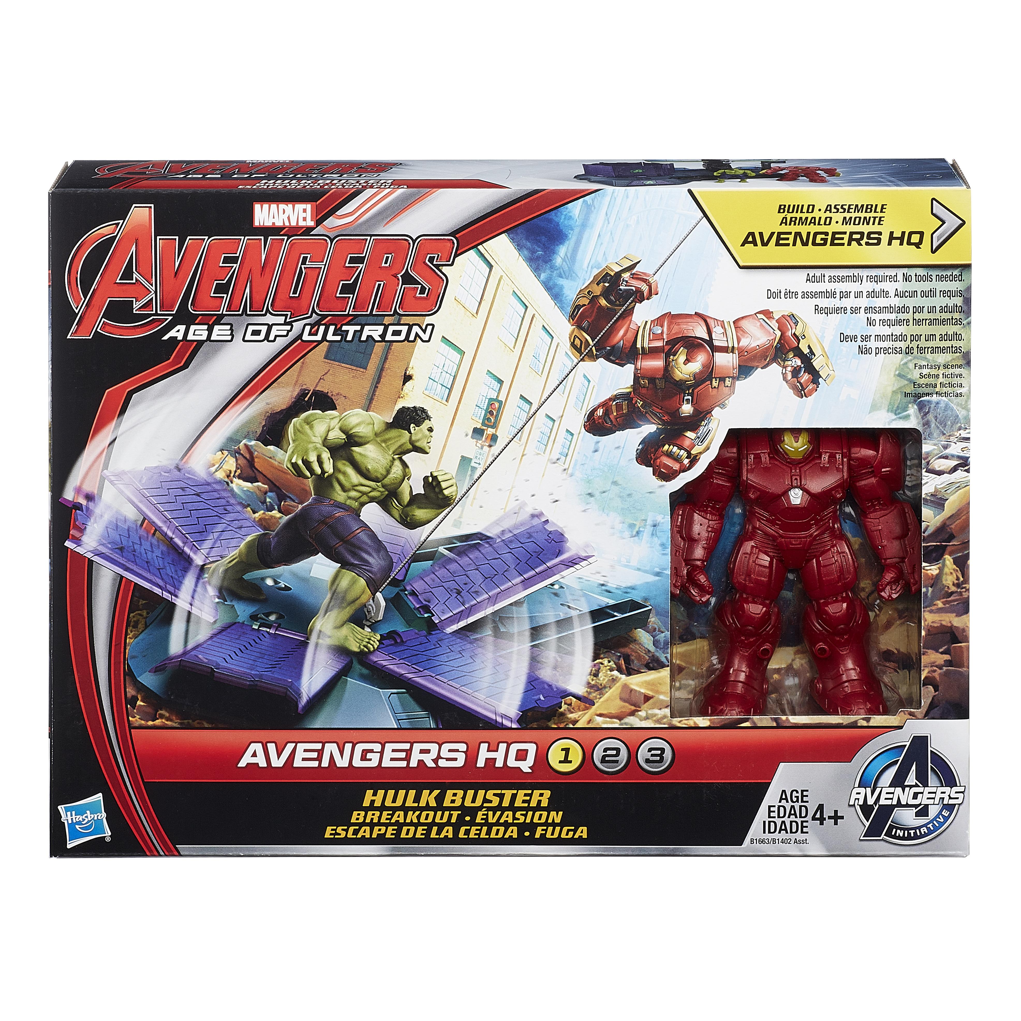 avengers Archives - Alternative Mindz