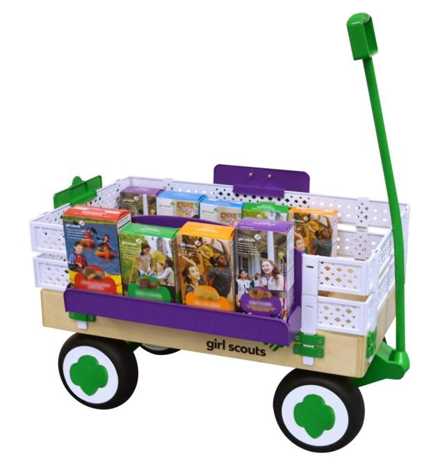 wagon product 01(1)