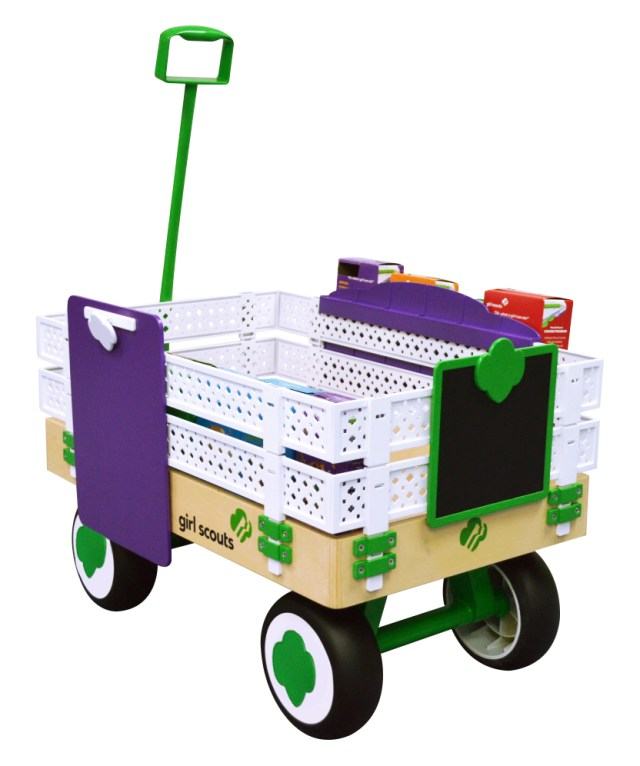wagon product 03(1)