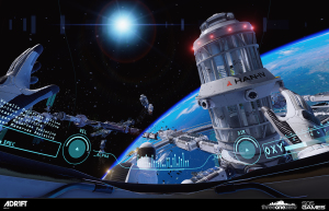 ADR1FT Screenshot 01