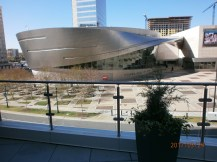 Embassy Suite Charlotte NC