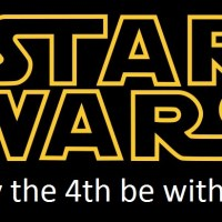 #Day15 #abookaday Star Wars, Politics and Milk