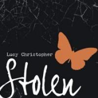 #Review: Stolen: A Letter to My Captor #ThrowbackThursday (This book received mixed reactions!)