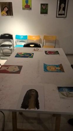 4_laboratorio artistico