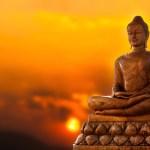 méditation vipassana suisse