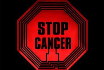 Produits cancérigènes présents chez vous, dites STOP !