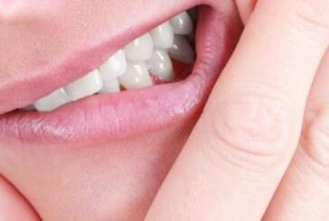 4 astuces pour soulager le mal de dents !