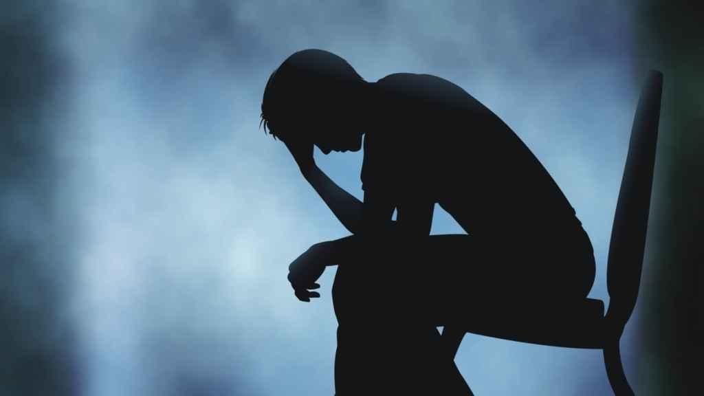 Accès aux services en santé mentale: au-delà des plasters de la CAQ