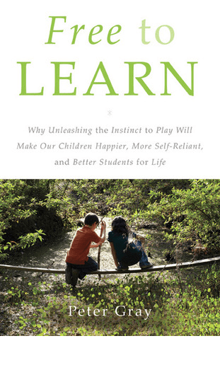 free_to_learn2