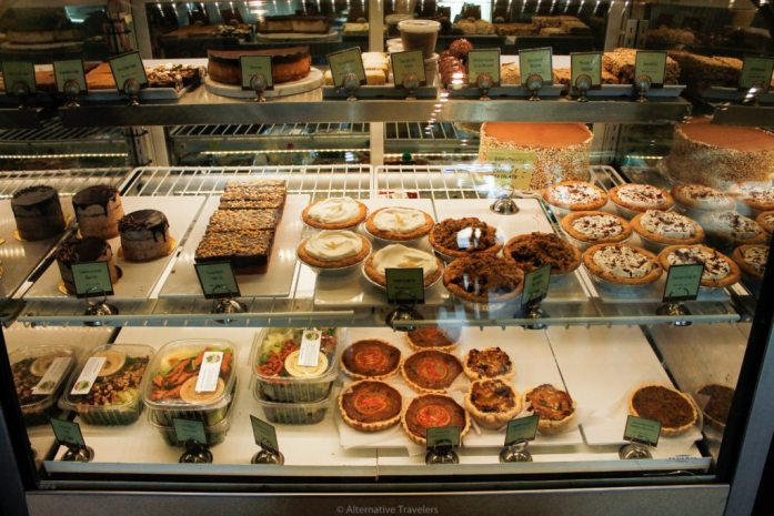 pdx-back-to-eden-pastries