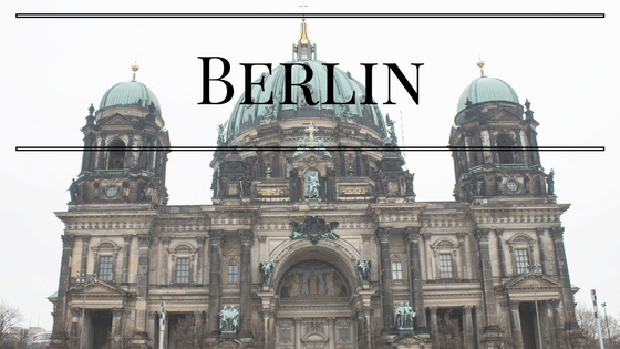 Berlin Vegan Guide (3)