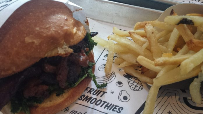 vegan-by-chloe-burger-alternative-travelers