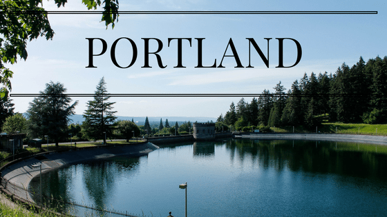 Portland-vegan-city-guide-alternative-travelers