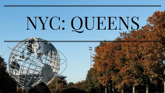 Vegan Guide to Queens