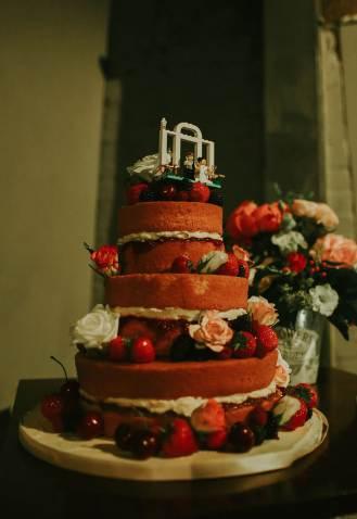 ancoats-theatre-photography-manchester-wedding-photographer-embee-photography-best-photographer-northwest_stefanie-elrick-alternative-weddings-manchester-wedding-planner-33